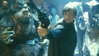 FOTO:star-wars-episode-vi-return-of-the-jedi