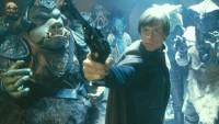 FOTO:star-wars-episode-vi-return-of-the-jedi