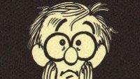 Stuart E. Hample: V kuzi Woodyho Allena