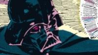 Carmine Infantino: Star Wars - Pred davnymi casy #2
