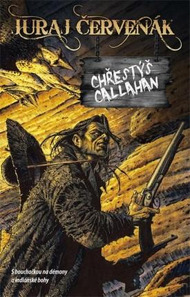 OBR: Chřestýš Callahan