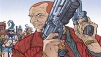 komiksy 2013 perex
