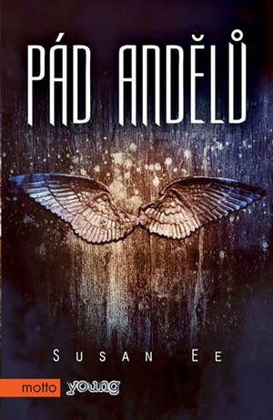 OBR: Pád andělů