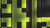 Robin Sloan: Nonstop knihkupectvi pana Penumbry perex