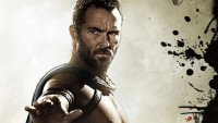 300 Rise of an Empire Perex