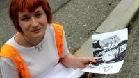 FOTO: Manga - ilustrační foto