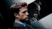 FOTO: Ben Affleck bude Batmanem