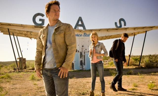 transformers age of extinction-pic