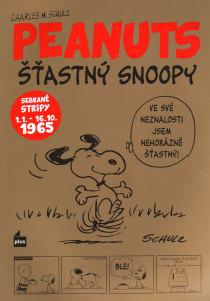 Charles M. Schulz: Peanuts