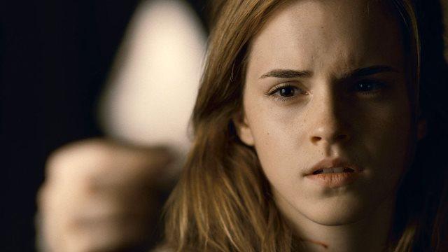 FOTO: Emma Watson
