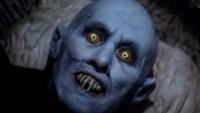 FOTO: Prokletí Salemu film 1979