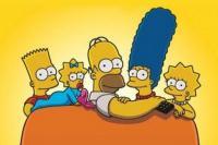 Seriál se žlutou rodinkou není jen nevinnou zábavou, občas předvídá budoucnost. Zdroj: Bonton