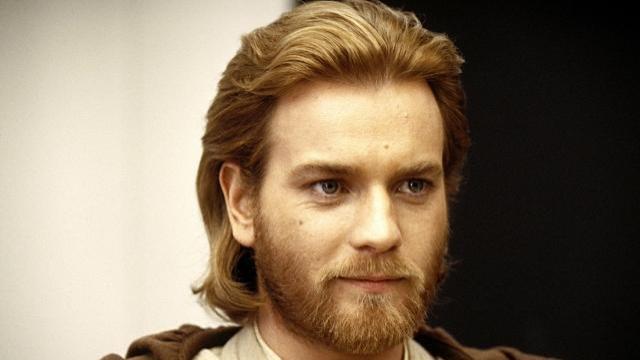 FOTO: Star Wars: Epizoda II - Klony utoci