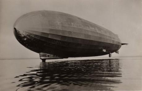 zeppelin_ilustrační_foto