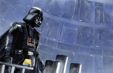 http://www.deviantart.com/art/Darth-Vader-40053998