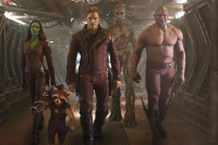 Guardians-of-the-Galaxy-Team-Photo