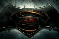 batman-vs-superman-logo_uzke