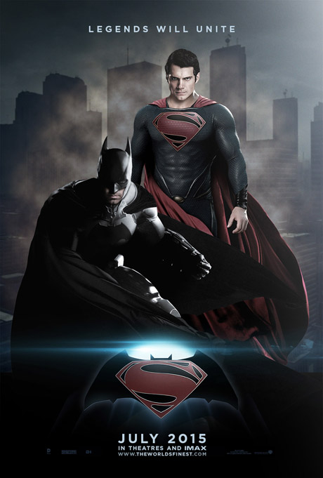 batman_vs_superman_fanart