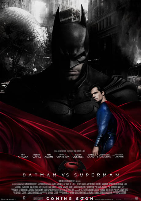 batman_vs_superman_fanart_2