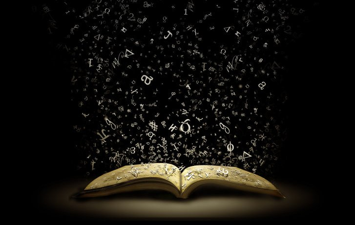 OBR: Books full of idea