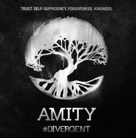 divergence-mirumilovnost-logo