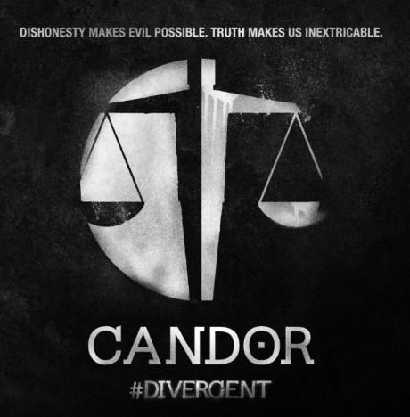 divergence-uprimnost-logo
