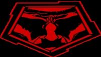 GoreCandy: Logo