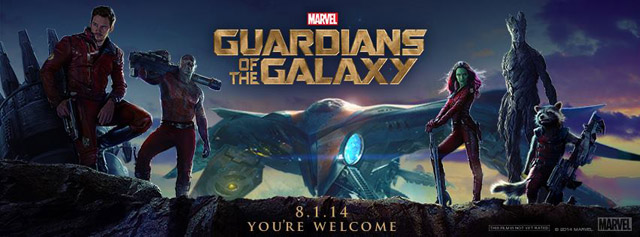 guardians_of_galaxy_banner