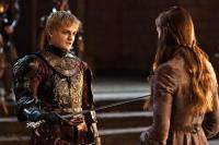 FOTO: Hra o trůny - Jack Gleeson - HBO
