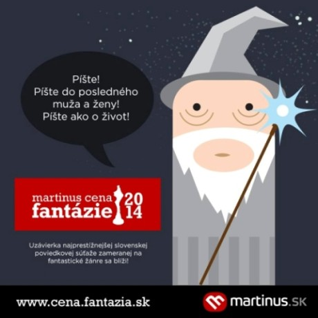 OBR: Martinus