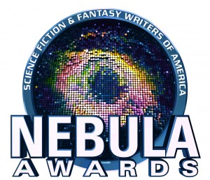 OBR: Nebula award