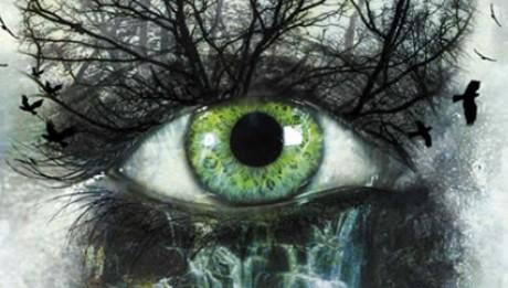 Čistý je úžasný sci.fi román, kterým se rozhodně neušpiníte.