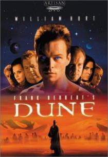 dune_miniseries cover