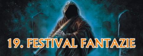 Zdroj: Festival Fantazie