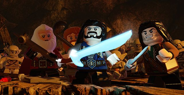 LEGO-The-Hobbit-Videogame_GoblinTown_09_rev_large