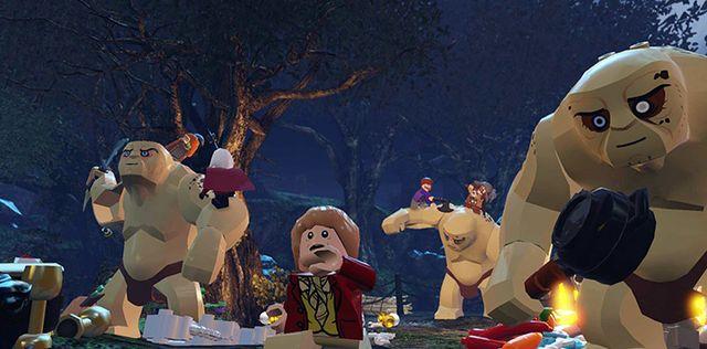 LEGO-The-Hobbit-Videogame_TrollCamp_rev_large