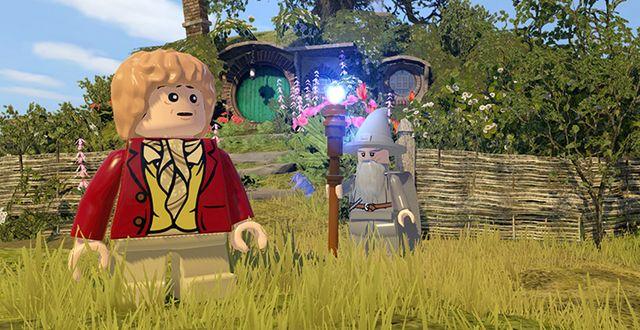 LEGO-The-Hobbit-Videogame_hub_01_large