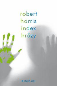 Index hrůzy