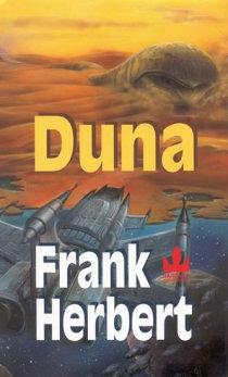 duna_kniha