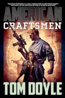 american_craftsmen_obalka