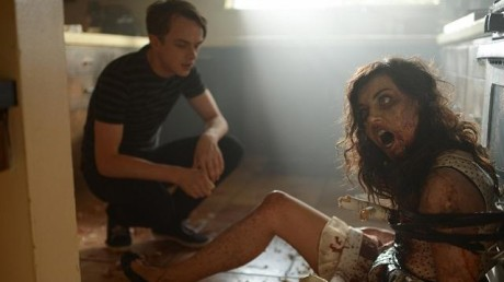 FOTO: Life After Beth