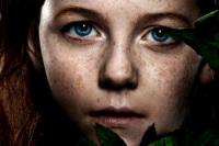 gotham-poison-ivy