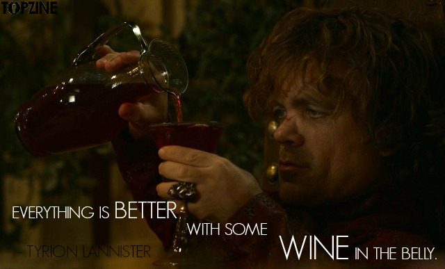 peter-dinklage-3-hra-o-truny-hbo