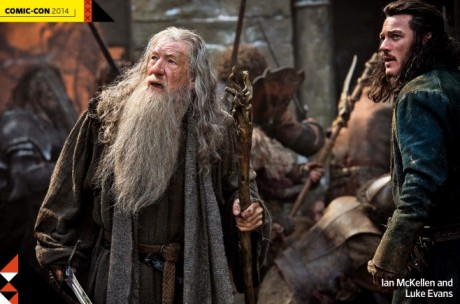 photo-from-the-hobbit-the-battle-of-the-five-armies
