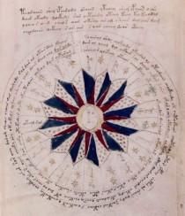 Voynich-manuscript2-550x640