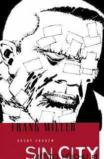 Frank Miller: Sin City #1