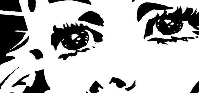uvodni Frank Miller: Sin City #2