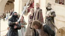FOTO: Ned's execution