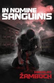 In nomine Sanguinis
