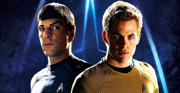 Kirk-and-Spock-bros-for-life